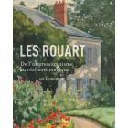 LES ROUART. DE L\
