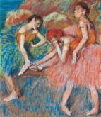 degas-un-peintre-impressionniste-