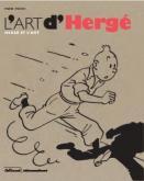 l-art-d-hergE-hergE-et-l-art-