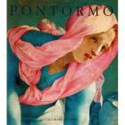 pontormo-catalogue-raisonnE-de-l-oeuvre-peint-