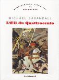 l-oeil-du-quattrocento-l-usage-de-la-peinture-dans-l-italie-de-la-renaissance-