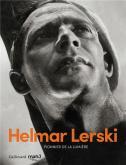 HELMAR LERSKI, PIONNIER DE LA LUMIÈRE