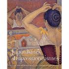 JAPONISMES IMPRESSIONNISMES