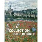 LA COLLECTION EMIL BÃœHRLE