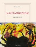 la-mEtamorphose