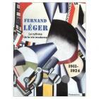 fernand-leger-1911-1924-le-rythme-de-la-vie-moderne-relie-