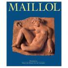 aristide-maillol