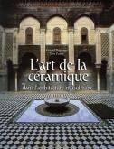 l-art-de-la-cEramique-dans-l-architecture-musulmane