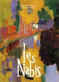NABIS (LES)