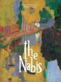 THE NABIS
