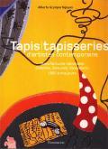 Tapis, tapisseries d\