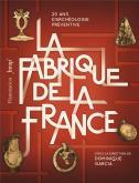 LA FABRIQUE DE LA FRANCE. 20 ANS D\