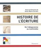 HISTOIRE DE L\