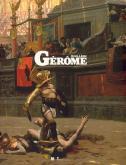 JEAN-LEON GEROME (1824-1904) - L\