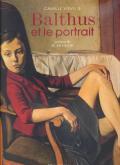 balthus-et-le-portrait