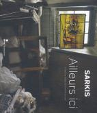 SARKIS - AILLEURS ICI