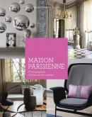 la-maison-parisienne-