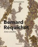 bernard-rEquichot-zones-sensibles