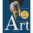 ART - HISTOIRE DE L\