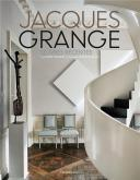 JACQUES GRANGE. OEUVRES RéCENTES