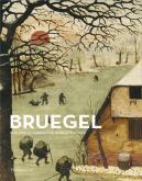 BRUEGEL (INTEGRAL)