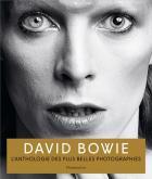 DAVID BOWIE. L\