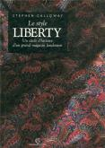 Le style Liberty. Un siècle d\