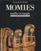 momies-mythe-et-magie