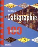 CALLIGRAPHIE . 100 ALPHABETS