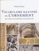 vocabulaire-illustrE-de-l-ornement-par-le-dEcor-de-l-architecture-et-des-autres-arts