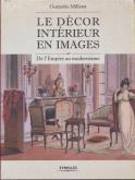 LE DÉCOR INTÉRIEUR EN IMAGES - DE L\