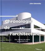 CHRONOLOGIE DE L\