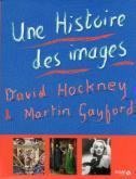 UNE HISTOIRE DES IMAGES. DE LA GROTTE À L\