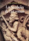 LES SYMBOLES DE L\