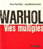 WARHOL VIES MULTIPLES