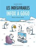 LES INDéGIVRABLES INFOX à GOGO