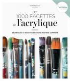 LES 1000 FACETTES DE L\