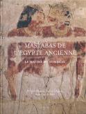 MASTABAS DE L\