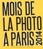 mois-de-la-photo-À-paris-2014