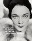 jacqueline-delubac-le-choix-de-la-modernitE-rodin-lam-picasso-bacon