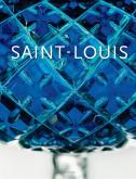 CRISTALLERIES SAINT-LOUIS (VF) (LES)