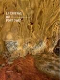 LA CAVERNE DU PONT D\