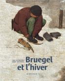 BRUEGEL ET L\