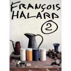 FRANCOIS HALARD (VOL.2). L\