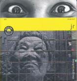 JR-VERSION ENRICHIE