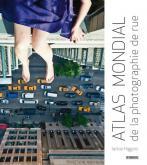 atlas-mondial-de-la-photographie-de-rue