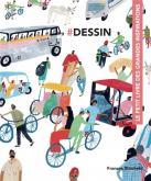 DESSIN. LE PETIT LIVRE DES GRANDES INSPIRATIONS