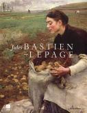 JULES BASTIEN-LEPAGE.