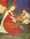 STRASBOURG 1400. UN FOYER D\