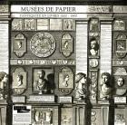 MUSEES DE PAPIER